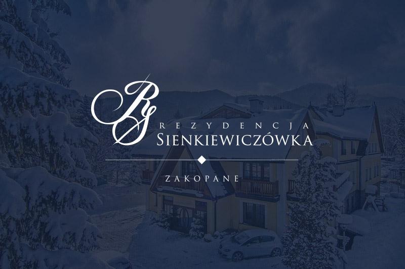 Rezydencja Sienkiewiczowka | Zakopane