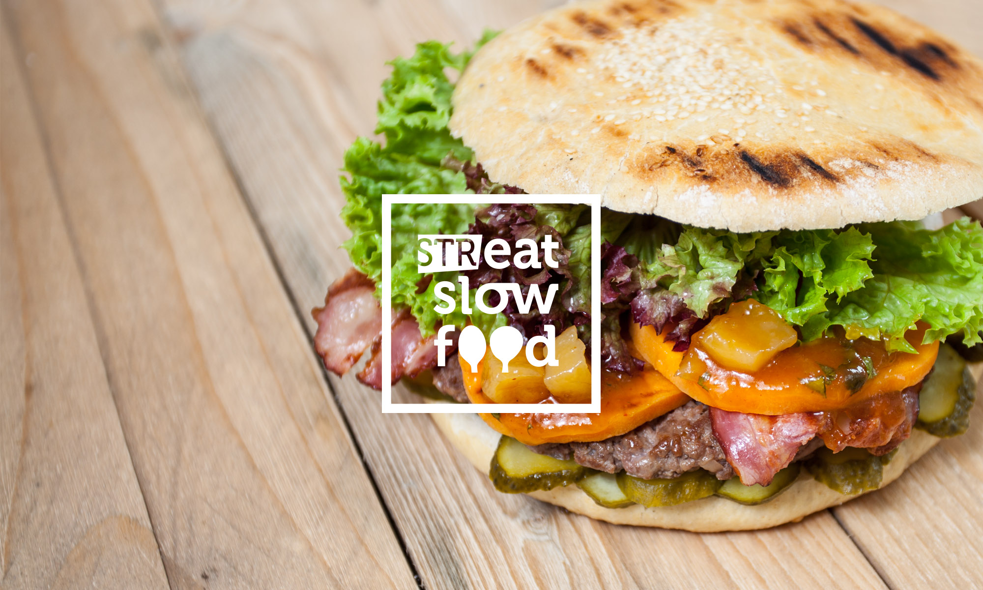 streat_slow_food