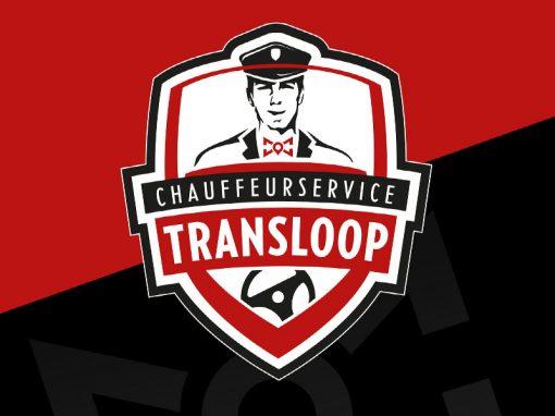 Transloop Chauffeurservice
