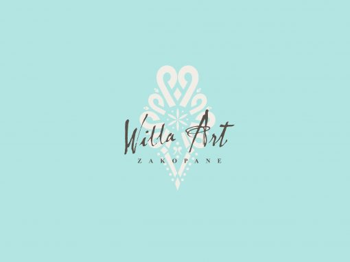 Willa Art